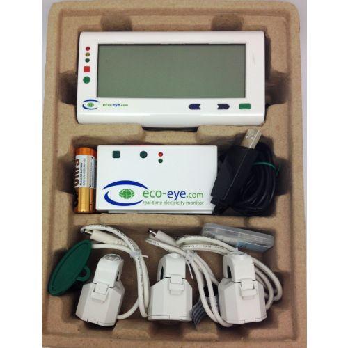 eco-eye-smart-300
