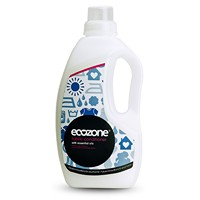 eco-fabric-conditioner-1331372485-1-jpg