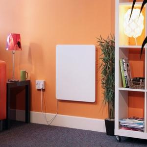 eco-panel-heater-1359762715