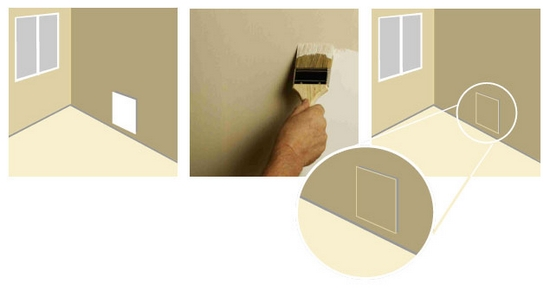 paintable-eco-panel-heaters