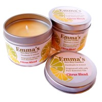 eco-soy-candles-candle-tins-1400852734-2zz5aqmb7ey6vzhjuu75z4-jpg