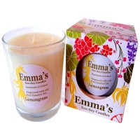 eco-soy-candles-in-glass-tumbler-1400852468-2zz5adxg7v46733hycixvk-jpg
