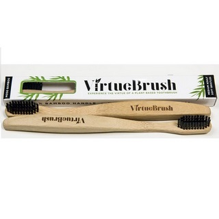 eco-tooth-brush-jpg
