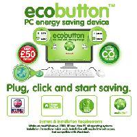 Eco-button