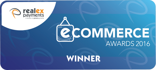 purchase.ie-ecommerce-awards-winner