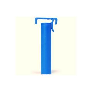 ecosavers-toilet-water-saver-jpg