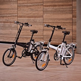 electric-folding-bike-jpg