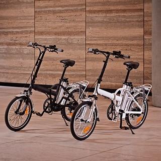 electric-folding-bike-jpg