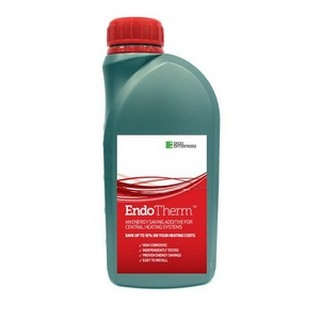 endotherm-jpg