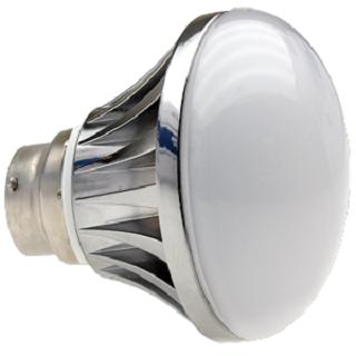 energy-saving-standard-bulb-b22-png