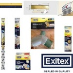 exitex-insulation-products