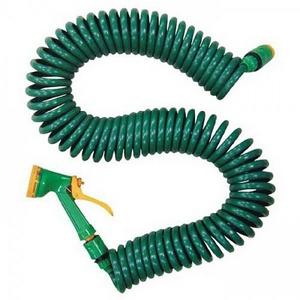 expanding-coil-hose