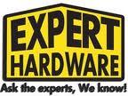 expert-hardware-ireland