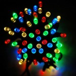 Solar-Christmas-Lights