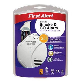 first-alert-combination-alarm-jpg