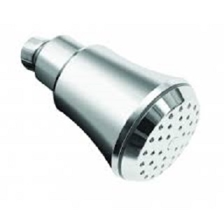 fixed-aerated-showerhead-jpg