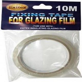 fixing-tape-glazing-film-jpg
