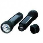 win-solar-flashlight