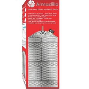 foil-cylinder-jacket-1443718957