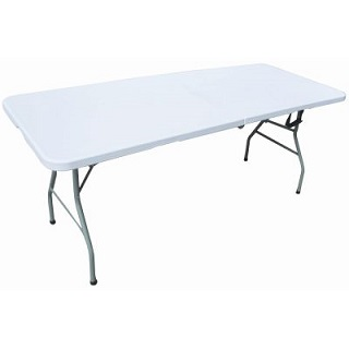 folding-table-jpg