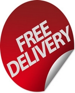 purchase.ie-free-delivery-2015