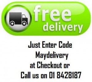 free-delivery-may-offer-deadline
