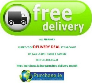 free-delivery-february