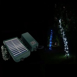 free-solar-christmas-lights