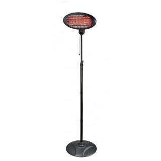 free-standing-patio-heater-jpg