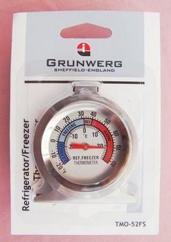 grunwerg-fridge-thermometer
