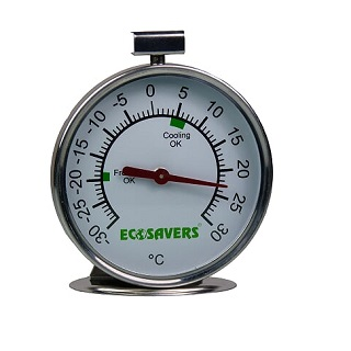 fridge-thermometer-jpg
