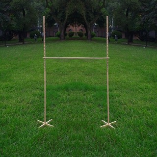 garden-limbo-on-grass-jpg