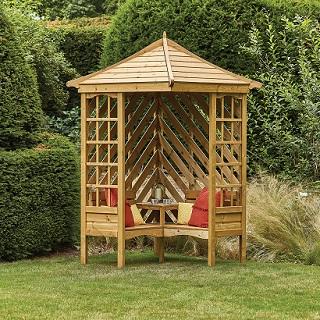 garden-roofed-corner-arbour-1-jpg
