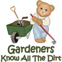 gardening-tips-2014