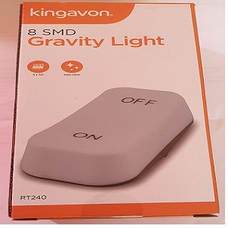 gravity-light-jpg