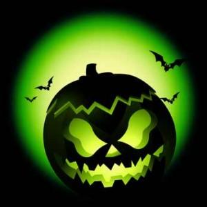 eco-halloween-tips
