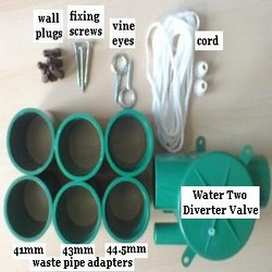 greywater-recycling-kit-contents