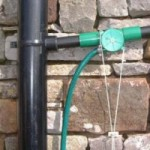 greywater-recycling-kit-fitted-to-pipe