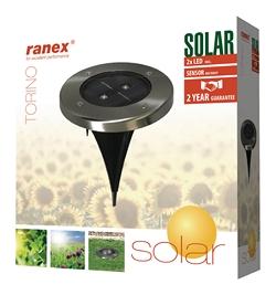 solar-ground-spot-light-round