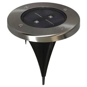 ground-solar-light-round-jpg