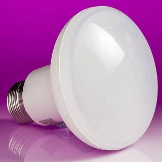 heat-bulb-jpg