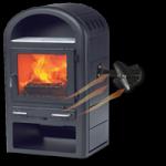 heat-powered-stove-fan-installation