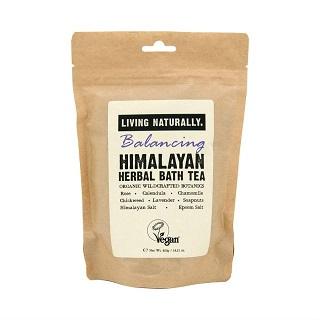 himalayan-herbal-bath-tea-jpg