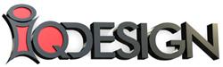 iq-design-logo