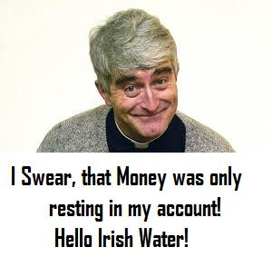 irish-water-holding-your-money