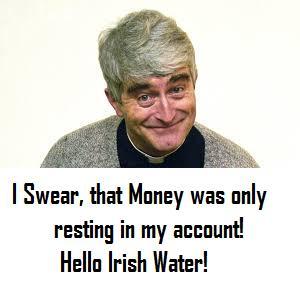 irish-water-holding-your-money