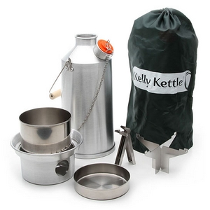 kelly-kettle-basic-kit-jpg