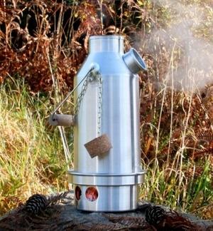kelly-kettle-boiling