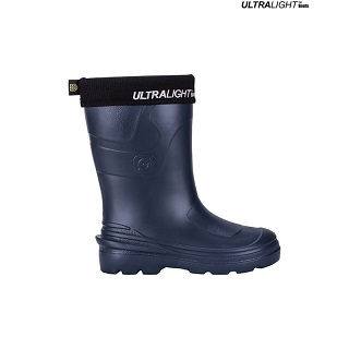 ladies-boots-model-montana-navy-blue-jpg