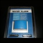 water-leak-alarm